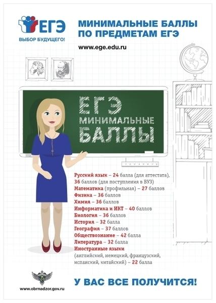 ege2020-1